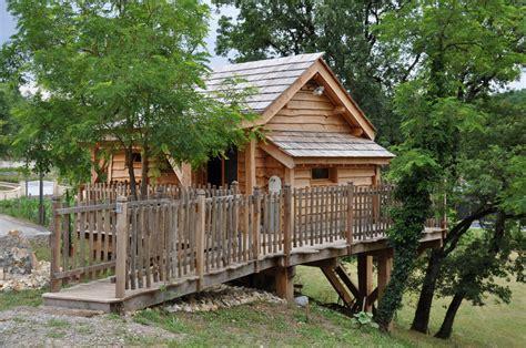 chambre d hote lissac sur couze location cabane en bois réf 19g2146 à lissac sur couze