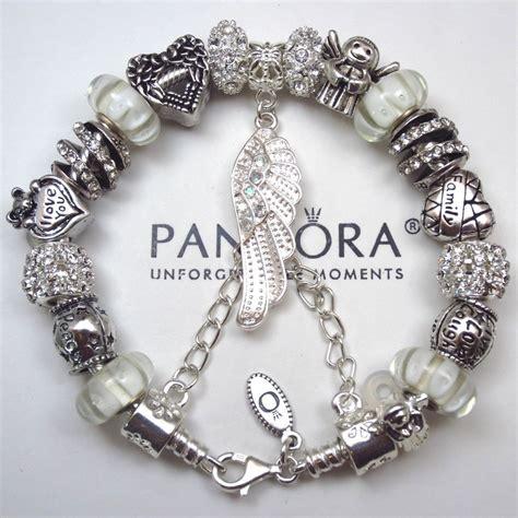 bvlgari bvlgari 10 most desirable pandora bracelet cosmetic ideas