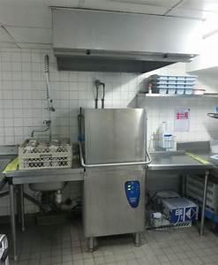 Machine à Laver La Vaisselle : machine a laver la vaisselle professionnel de marque ~ Melissatoandfro.com Idées de Décoration