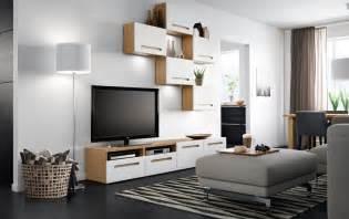 ikea livingroom living room furniture ideas ikea