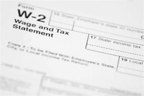 printable irs form w 2 for 2017 for 2018 tax income filing season
