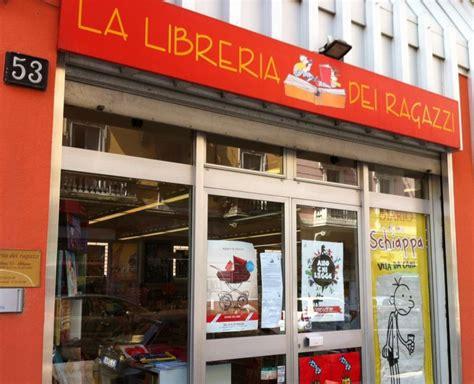 Libreria Ancora Brescia by Libreria Dei Ragazzi Family Welcome