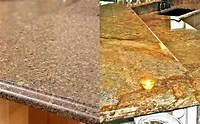 quartz vs granite countertops Granite Vs Quartz The Truth