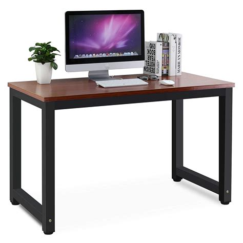 computer desk  home office  buy black friday