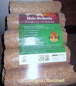 1 tonne holzbriketts entspricht wieviel ster holz freude am holzofen 187 brennmaterial