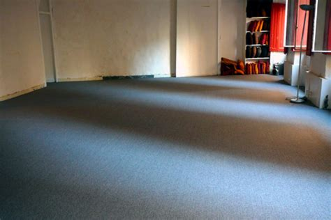 location de salle lyon repetition formation local studio de danse 224 lyon 1er 69