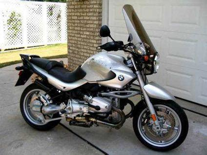 2004 bmw r1150rs windshield issue. Bmw motorcycle windshields r1150r
