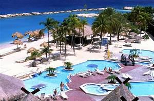 secrets resorts jamaica honeymoon destination world visits With gulf shores honeymoon suites
