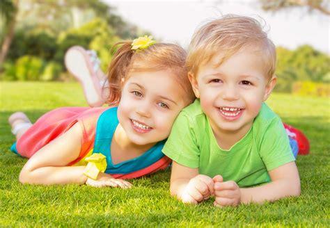 Happy Kids  Love The Way You Live