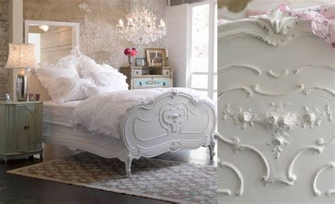 chambre bebe style anglais shabby chic le style faussement abîmé
