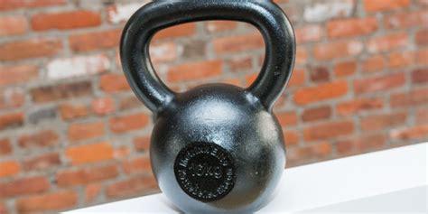 kettlebell fitness kettlebells gym exercise iron cast exercises health equipment 20lb dumbbells gta toronto elite