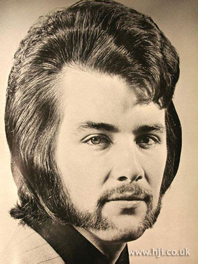 Mens Hairstyles In The 70s by 70s Hairstyles 70 S In 2019 70s Hair Bad Hair
