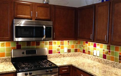 Recycled Tile Backsplash : 17 Best Images About Eco-friendly Flooring And Tile