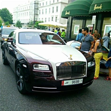 The Official Rolls-royce Motor Cars Tumblr