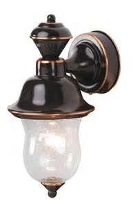 outdoor motion sensing light socket meideas