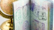 smarrimento permesso di soggiorno portale immigrazione portale immigrazione sul permesso