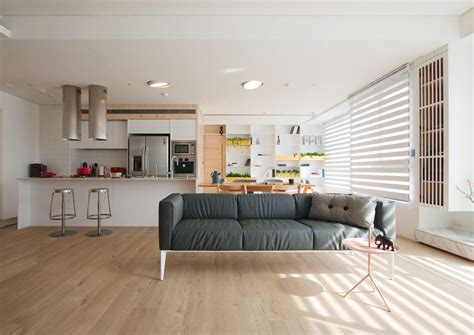 Minimalist Family Home a minimalist family home design that doesn t sacrifice