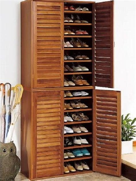 entryway bench with shelf shoe storage cabinet family entryway shoe cabinet bench