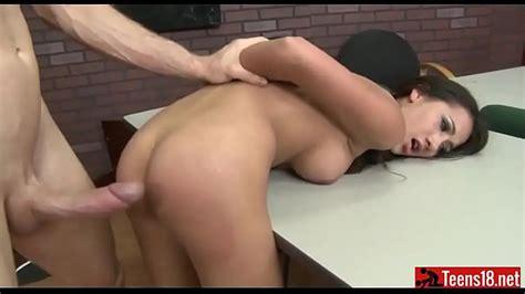 hot latina Amia Miley Punishment Xnxx