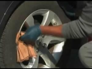 Nettoyage Scooter : lavage auto sans eau nettoyage ecologique auto moto scooter voiture youtube ~ Gottalentnigeria.com Avis de Voitures