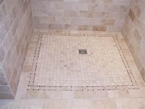 Mosaic floor tiles wet room your new floor for Mosaic floor tiles wet room