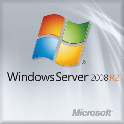12 Windows Server 2008 R2 Icon Images  Microsoft Windows. Curriculum Template For Teachers. Resume Template For Nurses Template. Direct Care Worker Cover Letter. Make Your Own Grid Paper Template. Trade Agreement Template. Persuasive Essay On Recycling Template. Lessons Learned Template Ppt. Nice Get Well Soon Messages For Teacher