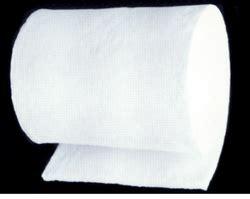 ceramic fiber blanket   price  india