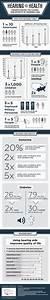 Causes Of Hearing Impairment Pdf