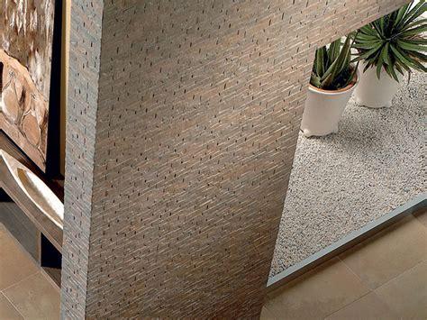 carrelage pour mur exterieur carrelage exterieur mural carrelage exterieur et dalle piscine carrelage