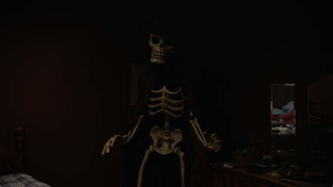 channel  candle cove news   countless