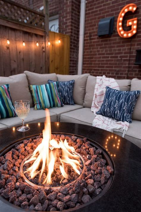 25 best ideas about backyard makeover on diy