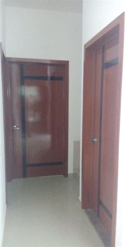 foto puertas recamara marco completo de cocinas del