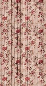 Stoff Burberry Muster : burberrie bakgrunner pinterest hintergr nde tapeten ~ Michelbontemps.com Haus und Dekorationen