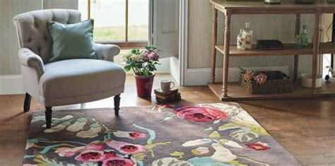 How To Choose The Best Living Room Rug For Your Home Wire A Basement Wall Vapor Barrier Installation What Is Membrane How To Clean Dusty Duplex Plans With Garage And Easy Flooring Ideas The Glasgow Doors Lowes