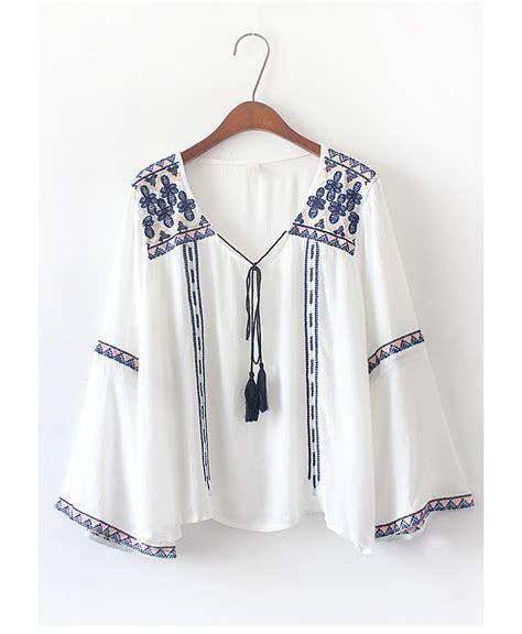 cheap blouses get cheap peasant top aliexpress com alibaba
