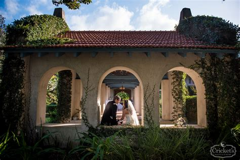 Masterful Artistry Mansion by Carolyn And S Majestic Wedding At Historic Sydonie
