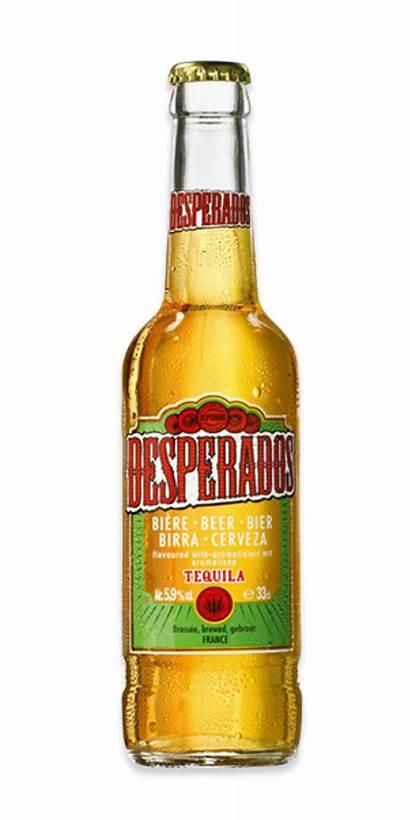 Desperados Biere Amstein Birra Sa Bieres Heineken