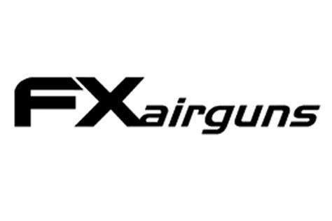 Foxtel Channel Packs & Foxtel Bundles