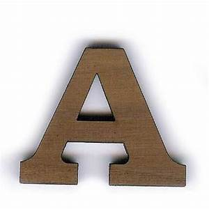 peel n stick single english letters large greek divine With large peel and stick letters