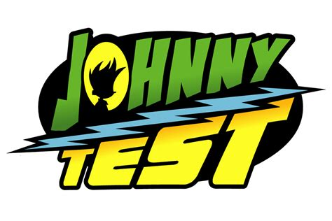 Johnny Test: A bright spot in a dismal era | Childhood ...