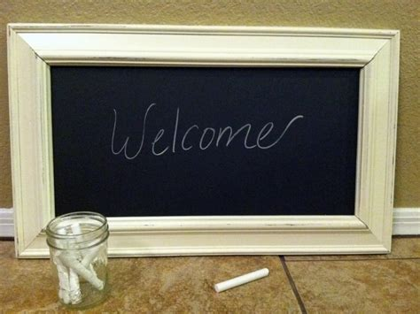 decorative chalkboards for home stylish decorative chalkboards for home