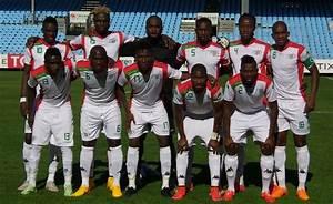 Jeux De Footballeurs : 11e jeux africains les etalons footballeurs en final ~ Medecine-chirurgie-esthetiques.com Avis de Voitures