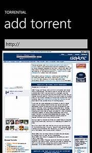 Now You See Me 2 Torrent : torrential utorrent wp7 app version 1 2 available now ~ Yasmunasinghe.com Haus und Dekorationen