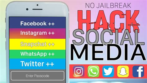 How To Get Hacked ++ Apps Free On Your Iphone, Ipad Or Ipod! (no Jailbreak Lock Screen Iphone Apk Pro On 10 2g Design Jailbreak Itunes Themes Without Never Music Controls
