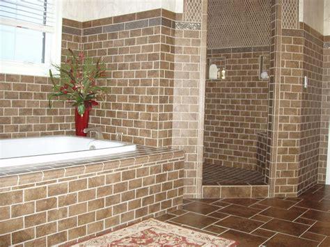 powder room floor baths phillippe builders