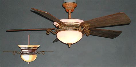 Home Depot Ceiling Fans With Light by Home Depot Ceiling Fan Lights Extraordinary Ceiling Fans