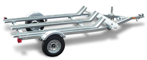 Load Rite Boat Trailer Parts by Motorcycle Trailers Load Rite Trailers