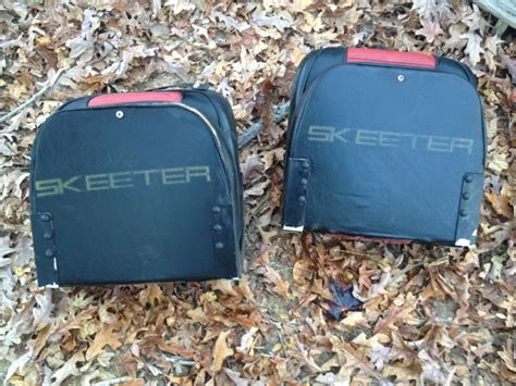 Skeeter Boats For Sale East Texas by Skeeter Boat Seats For Sale