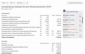 Lexware Rechnung Schreiben : lexoffice die online buchhaltung von lexware ~ Themetempest.com Abrechnung