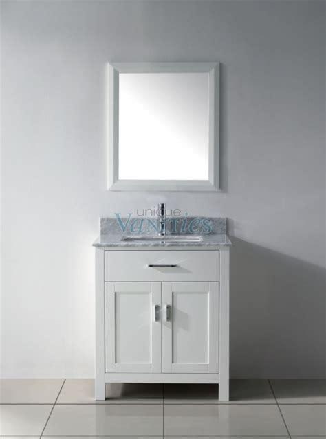 single sink bathroom vanity  white uvabxkawh